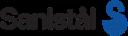 Sanistal-Logo