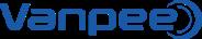 Vanpee-Logo